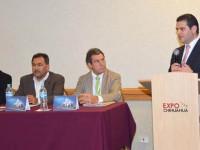 Crea CONAMM la Asociación de Ciudades Inteligentes