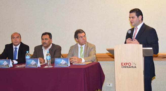 Crean_Asociacion_Ciudades_Inteligentes_CONAMM_Alcaldes_de_Mexico_Octubre_2015