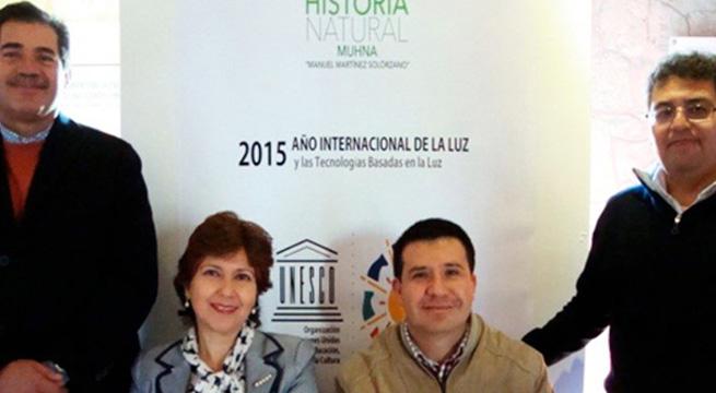 Crean_cemento_emisor_de_luz_Alcaldes_de_Mexico