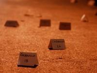 Dejan mensaje dirigido a Mancera luego de ola de crímenes en el DF