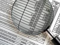 Gobiernos estatales acumulan 500 denuncias por mal uso de fondos federales