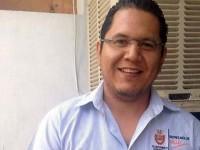 Dictan formal prisión a alcalde de Cocula por delincuencia organizada