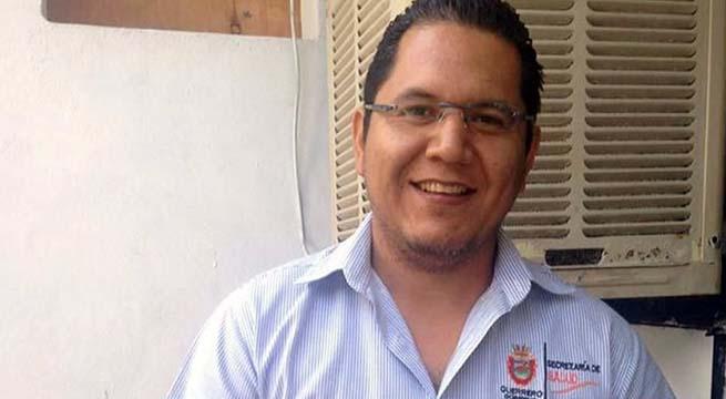 Detienen_Alcalde_Cocula_con_criminal_Alcaldes_de_Mexico_Octubre_2015