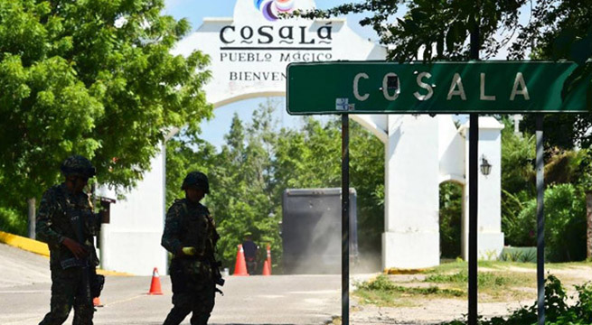 Dezplazados_operativo_Chapo_Triangulo_Dorado_Alcaldes_de_Mexico