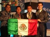 DUAT: el dispositivo mexicano que ayuda en accidentes de auto