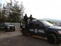 Policía Federal sí ejecutó a civiles en Michoacán: Human Rights Watch