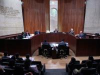 Anulan elección de gobernador en Colima