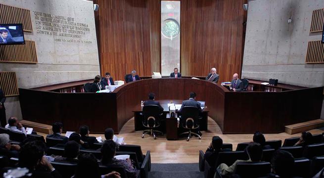 Eleccion_Colima_anulada_Alcaldes_de_Mexico_Octubre_2015