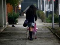Seis de cada diez adolescentes indígenas se embarazan