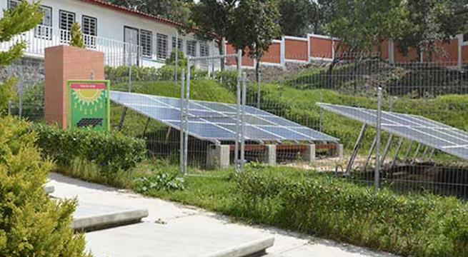 Escuelas_Sustentables_Morelos_Alcaldes_de_Mexico_Octubre_2015