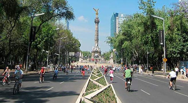 Espacios_Publicos_DF_Alcaldes_de_Mexico_Octubre_2015
