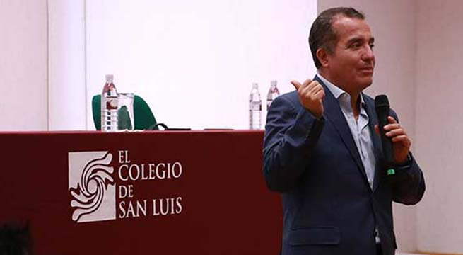Falta_Aplicacion_de_Ley_Democracia_Ugalde_Alcaldes_de_Mexico_Octubre_2015