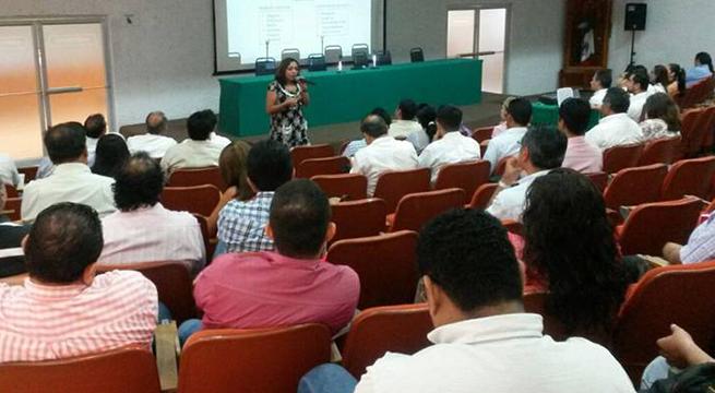 Falta_capacitacion_funcionarios_Alcaldes_de_Mexico_Octubre_2015