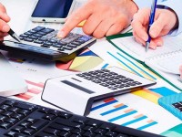 Piden fortalecer finanzas municipales con transparencia