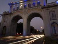 Guadalajara, capital de las tecnologías en Latinoamérica