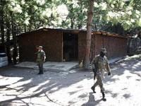 El Chapo resulta herido en operativo de captura pero logra huir