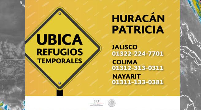 Huracan_Patricia_Alcaldes_de_Mexico_Octubre