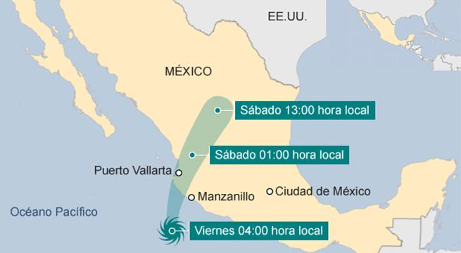 Huracan_Patricia_Trayectoria_Alcaldes_de_Mexico_Octubre_2015