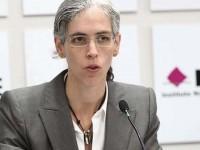 Crea INE comisión temporal para seguimiento de elecciones 2016