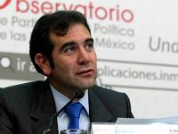 Necesario cambio cultural para lograr igualdad política: INE