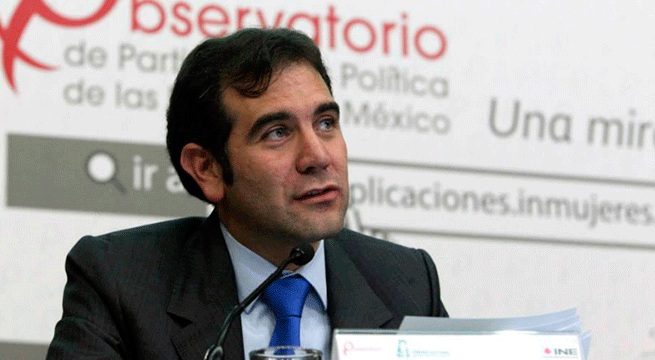 INE_paridad_politica_Alcaldes_de_Mexico_Octubre_2015