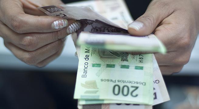 Iniciativa_limitar_salarios_funcionarios_Alcaldes_de_Mexico_Octubre_2015