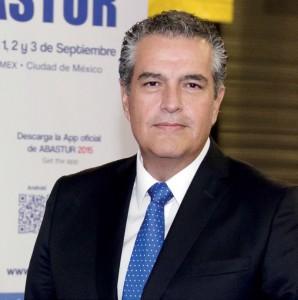 Jaime-Salazar-Figueroa