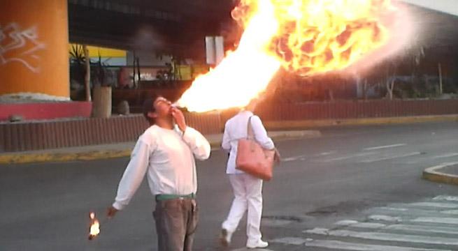 Juventud_Invisible_opinion_Alcaldes_de_Mexico_Octubre_2015