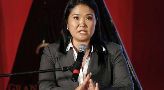 Keiko_Fujimori_Combatir_Pobreza_Alcaldes_de_Mexico_Octubre_2015
