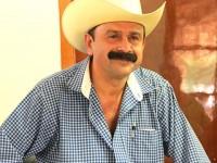 """Layín, el alcalde que """"robo poquito"""", va por la gubernatura de Nayarit"""