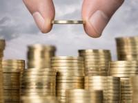 Aprueban diputados Ley de Ingresos 2016; esperan mayores ingresos