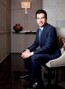 30 perfiles de Marco Antonio Cardona LinkedIn