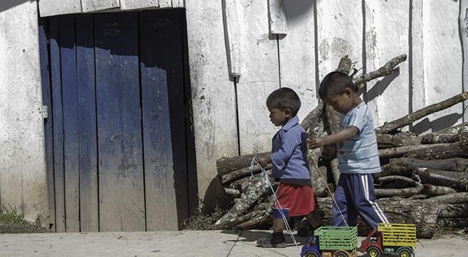 Mexico_Peor_pais_para_ser_niño_Alcaldes_de_Mexico_Octubre_2015