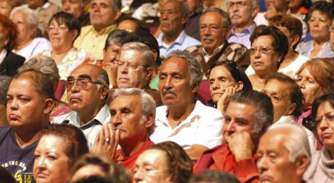 Mexico_pais_envejecido_Alcaldes_de_Mexico_Octubre_2015