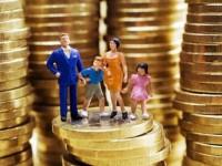 Financiamiento seguro y sin sobreendeudamiento