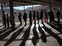 Migración mexicana a Estados Unidos ¿ha terminado esa época?