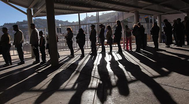 Migracion_Laboral_El_fin_de_una_epoca_Alcaldes_de_Mexico_Octubre_2015