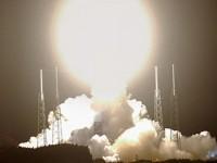 México líder en AL en materia satelital con Morelos 3