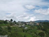 Localizan sin vida a alcalde de San Miguel el Grande, Oaxaca