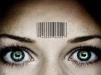 Mujeres, mercado, poder y supremacía (Parte 1)