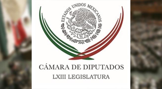 Nuevo_Logotipo_Diputados_Alcaldes_de_Mexico_Octubre_2015