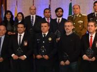 Combatirán inseguridad con investigación social en Morelos