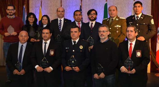 Observatorio_Ciudadano_Seguridad_Cohesión_Social_Alcaldes_de_Mexico_Octubre_2015