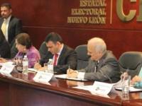 Crean Observatorio de Participación Política de Mujeres en Nuevo León