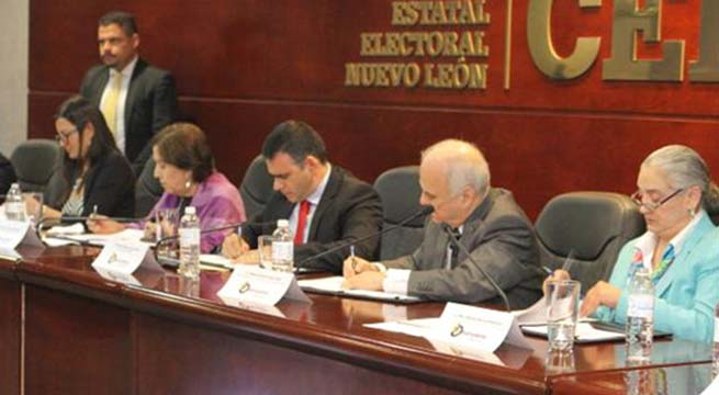 Observatorio_Participacion_Politica_Mujeres_Alcaldes_de_Mexico_Octubre_2015