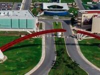 El PIIT: una estrategia de Nuevo León para impulsar la economía