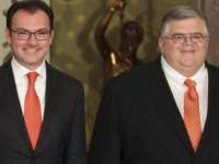 Remanentes de Banxico serán destinados para pagar deuda pública