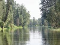 Delegados piden mil millones para Fondo Ambiental de Protección del Suelo