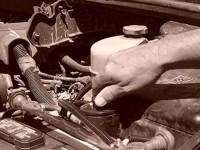 Desarrollan purificador de emisiones contaminantes para autos