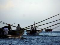 Sector pesquero sufre recortes importantes en Presupuesto 2016